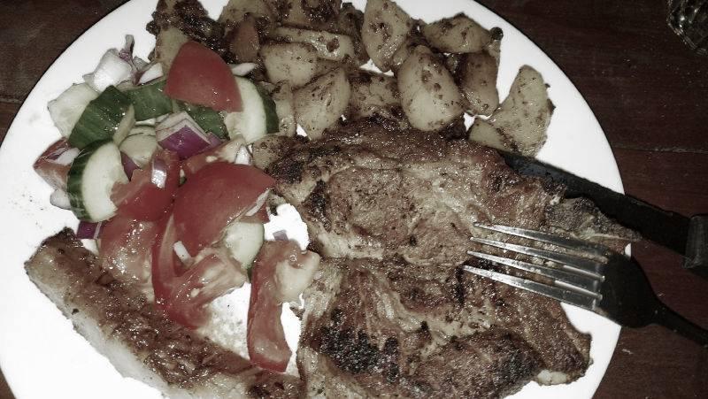 ildik.hu - egészséges magyaros étkezés